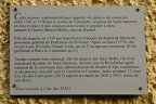 Provence-Lyon_2008-27