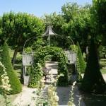 Garden South Luberon 2