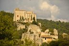 Provence-Lyon_2008-90